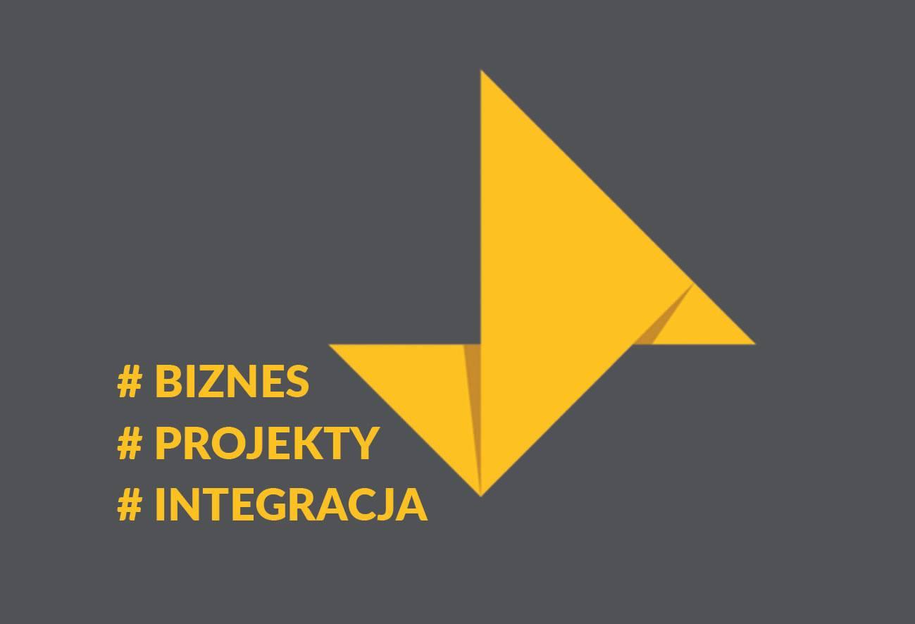 Rekrutacja do organizacji Enactus Politechniki Warszawskiej