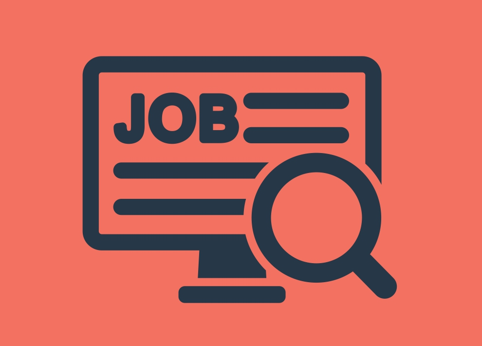 Oferta pracy - Elektromonter/Tester