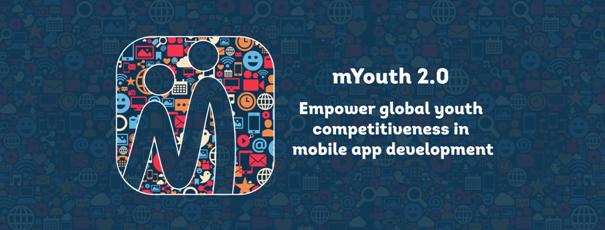Konkurs na aplikację mobilną