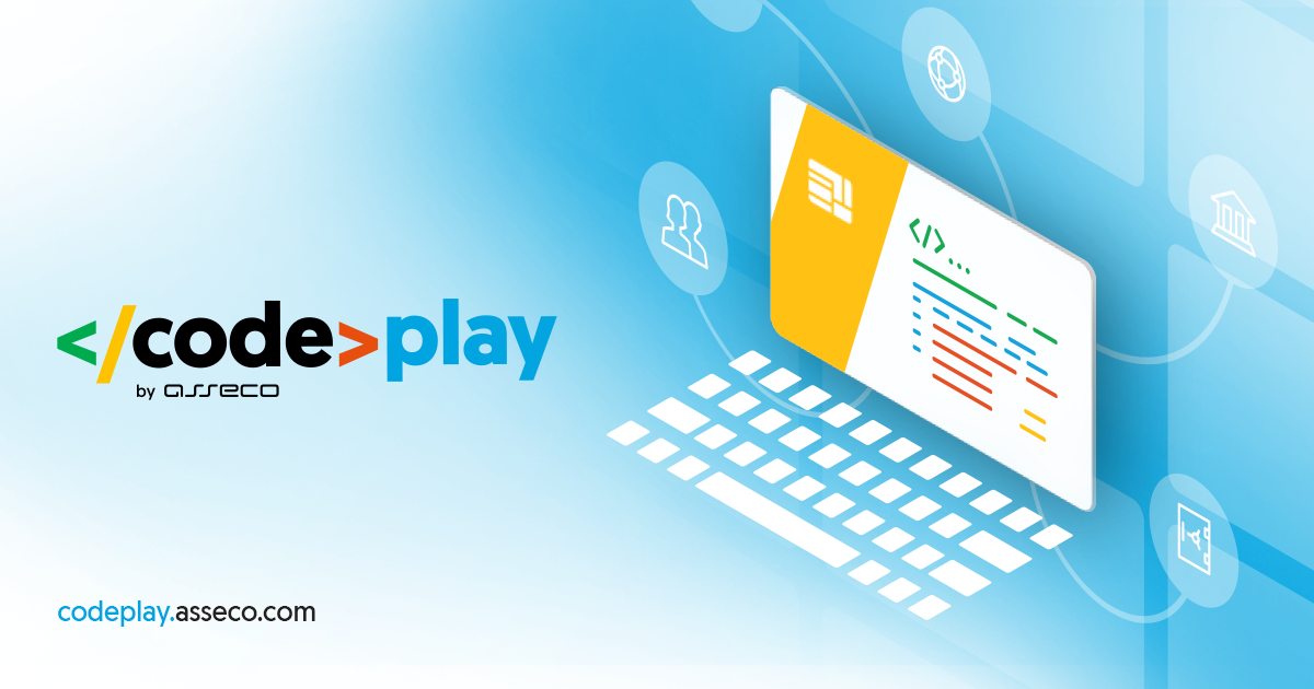 CodePlay - hackathon