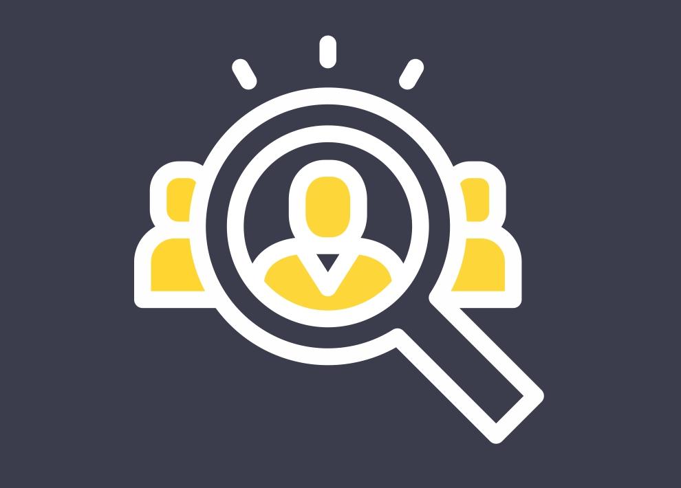 CV i wizerunek zawodowy w social media – warsztaty w ramach Projektora Kariery