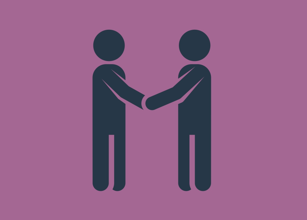 Diagnoza potrzeb pracodawców i instytucji współpracujących z PW 2018/2019