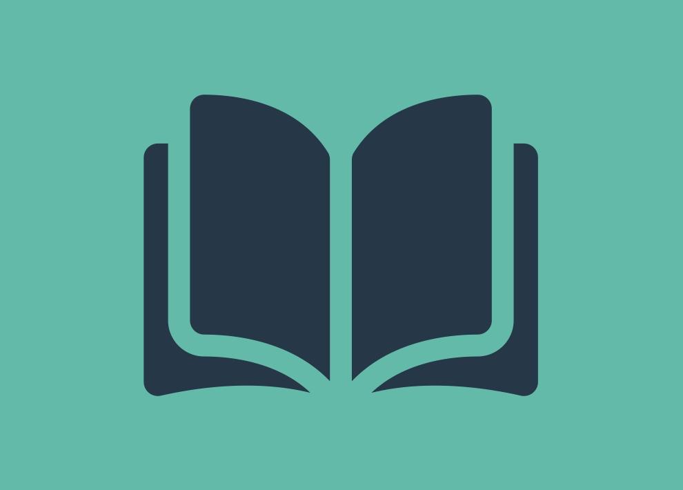 Kształtowanie przestrzeni pracy - zapraszamy do zapoznania się z publikacją