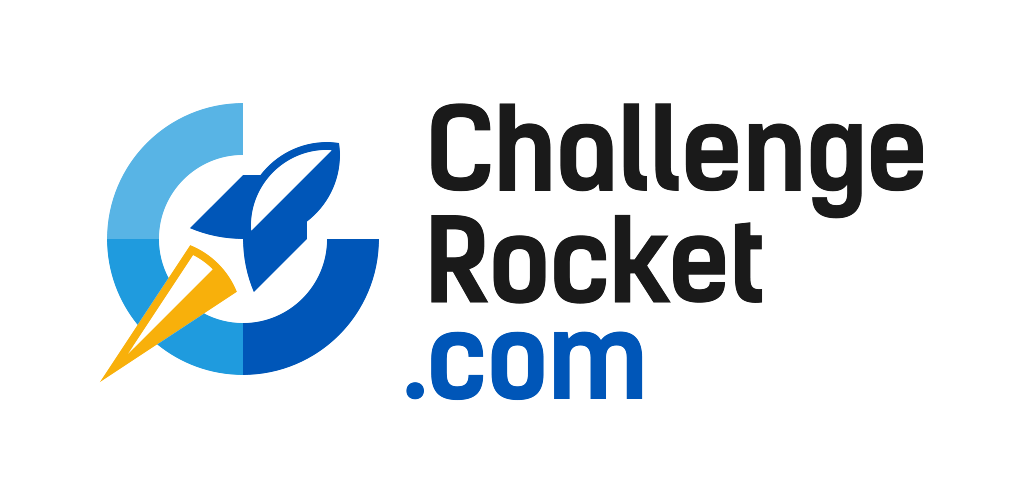 ChallengeRocket.com zaprasza do wzięcia udziału w ogólnopolskim badaniu