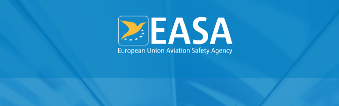 Junior Qualification Programme at EASA