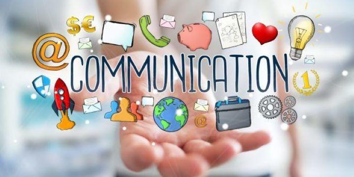 Zasady komunikacji biznesowej: bezpośredniej, telefonicznej, mailowej (Projektor Kariery)