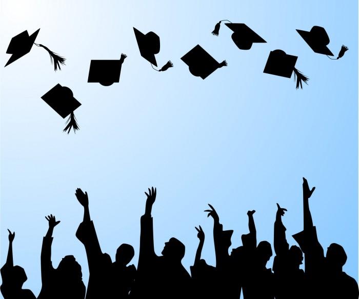 Po tych uczelniach 9 na 10 absolwentów dostaje etat